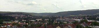 lohr-webcam-25-07-2021-17:50