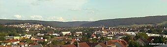 lohr-webcam-25-07-2021-19:10