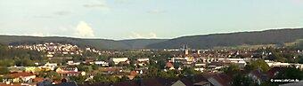 lohr-webcam-25-07-2021-19:30