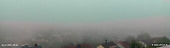 lohr-webcam-26-07-2021-06:40