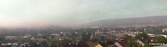lohr-webcam-26-07-2021-08:00