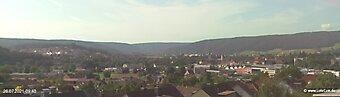 lohr-webcam-26-07-2021-09:40