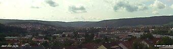 lohr-webcam-26-07-2021-10:50