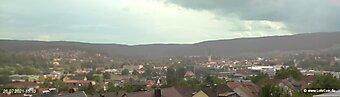 lohr-webcam-26-07-2021-15:10