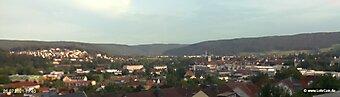 lohr-webcam-26-07-2021-19:40