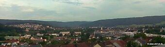 lohr-webcam-26-07-2021-20:10