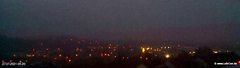 lohr-webcam-27-07-2021-05:20