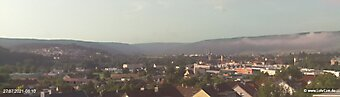 lohr-webcam-27-07-2021-08:10