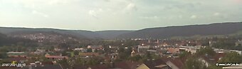 lohr-webcam-27-07-2021-09:10