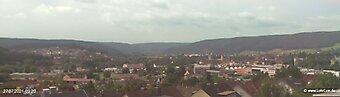 lohr-webcam-27-07-2021-09:20