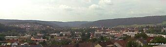 lohr-webcam-27-07-2021-09:40