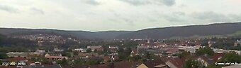 lohr-webcam-27-07-2021-09:50