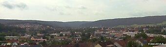 lohr-webcam-27-07-2021-10:00