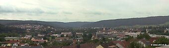 lohr-webcam-27-07-2021-10:30