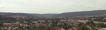 lohr-webcam-27-07-2021-10:55