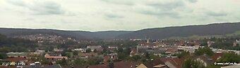 lohr-webcam-27-07-2021-11:20