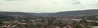 lohr-webcam-27-07-2021-11:50