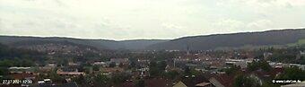 lohr-webcam-27-07-2021-12:30