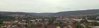lohr-webcam-27-07-2021-13:40