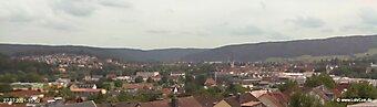 lohr-webcam-27-07-2021-15:50