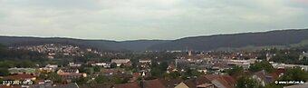 lohr-webcam-27-07-2021-18:30