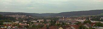lohr-webcam-27-07-2021-19:20