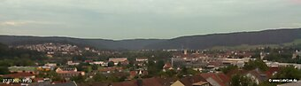 lohr-webcam-27-07-2021-19:30