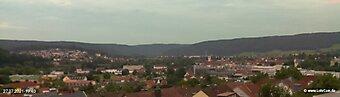 lohr-webcam-27-07-2021-19:40