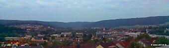 lohr-webcam-27-07-2021-21:10