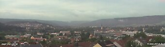 lohr-webcam-28-07-2021-08:30