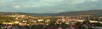 lohr-webcam-28-07-2021-20:10
