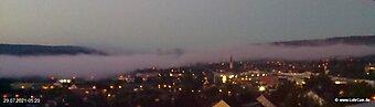 lohr-webcam-29-07-2021-05:20