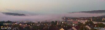 lohr-webcam-29-07-2021-05:30