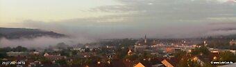 lohr-webcam-29-07-2021-06:10