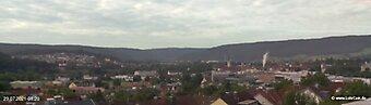 lohr-webcam-29-07-2021-08:20