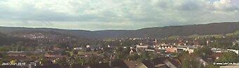 lohr-webcam-29-07-2021-09:10