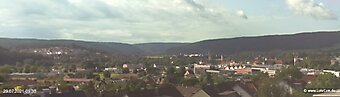 lohr-webcam-29-07-2021-09:30