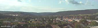 lohr-webcam-29-07-2021-09:40