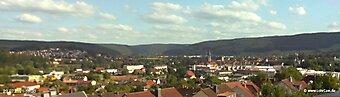 lohr-webcam-29-07-2021-18:30