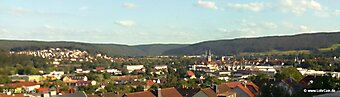lohr-webcam-29-07-2021-19:10