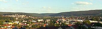 lohr-webcam-29-07-2021-19:20
