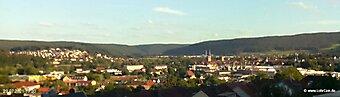 lohr-webcam-29-07-2021-19:30