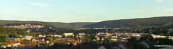 lohr-webcam-29-07-2021-19:40