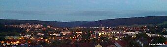 lohr-webcam-29-07-2021-21:30