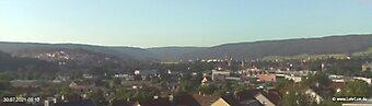 lohr-webcam-30-07-2021-08:10