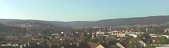 lohr-webcam-30-07-2021-08:30