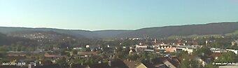lohr-webcam-30-07-2021-08:50