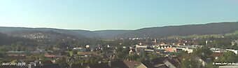 lohr-webcam-30-07-2021-09:00