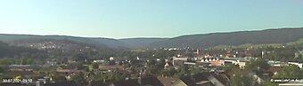 lohr-webcam-30-07-2021-09:10