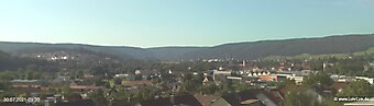 lohr-webcam-30-07-2021-09:30